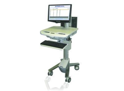 Blue Ridge Eye Care Associates, PLLC - Optometrist in Galax, VA